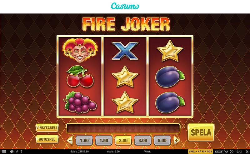 Club player casino promo codes
